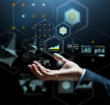 Data Science: When Big Data Matter - datascience